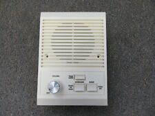 Nutone ISB-53 Intercom Speaker for IMA-516  NEW