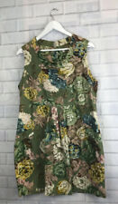 🍄 JOULES 🍄 Tom Joule Collection Lemar Dress Uk 14