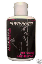 Powergrip Grip Enhancer / Anti Slip For Pole Dancing | Not Mighty grip  (15g)