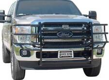 Ranch Hand Legend Grille Guard GGF111BL1 /11-16 F250/350/450/550 Ford  SuperDuty