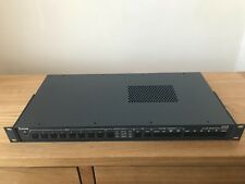Extron IN1508 8 Input Scaling Presentation Switcher Scaler