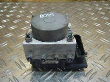 436916 [Agregada de frenos ABS] RENAULT CLIO III (BR0/1, CR0/1) 8200559749