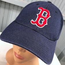 Boston Red Sox Snapback Puma MLB Baseball Cap Hat