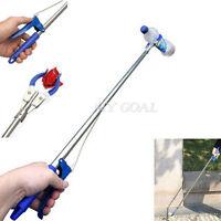 92cm LITTER PICK UP EXTRA GRABBER LONG ARM REACHING EXTENSION EASY REACH PICKER