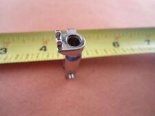 Bernina Old Style Adapter Low Shank Feet Foot Converter Holder Part# 0019477000