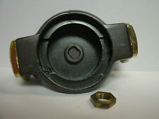 Used Penn Spinning Reel Part - Captiva Cv 500 - Rotor
