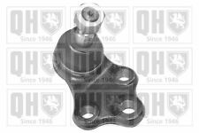 FITS NISSAN VANETTE CARGO - Ball Joint Front Axle Left Suspension QSJ1802S
