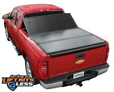 Extang 62950 Encore Tonneau Cover for 2007-2018 Toyota Tundra 6.5' Bed