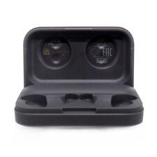Charging Case 13.5H for Jabra Elite Sport CPB050 (Gray) Genuine