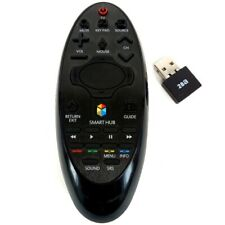 NEW Fit For Samsung BN59-01184B BN59-01182B RMCTPH1AP1 3D LED TV Remote Control