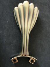 Antique Brass Ceiling Fan Arm for Harbor Breeze - Arm WH-15