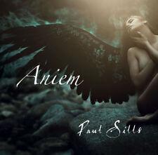 Aniem - Paul Sills