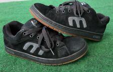 Vintage Etnies Callicut Skate Shoes Size 10 Rare