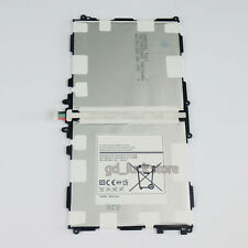 New Battery T8220E for Samsung Galaxy Tab Note 10.1 P600 P601 P605 T520 T525