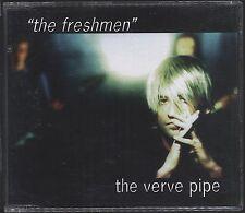 Verve Pipe - Freshman CD (single)