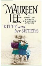 MAUREEN LEE __ KITTY AND HER SISTERS ___ SHOP SOILED ___ FREEPOST UK