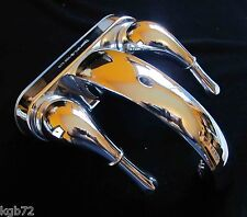 Danze D301171 Plymouth Collection Lavatory Sink Faucet Chrome Bathroom  NOS