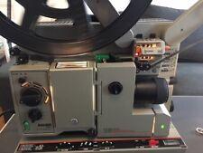 Bauer P 8 M Selecton 16 mm Filmprojektor
