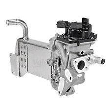For VW Amarok 2.0 Audi Q5 2.0 Valeo EGR Valve With EGR Cooler New