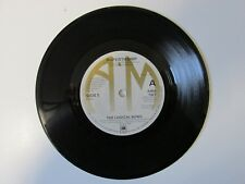 "Supertramp-The logical song-AMS 7427-Vinyl - 7"" - Unique-Record - 45-1970 S"