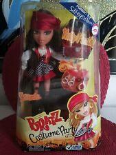 Bratz Costume Party Pretty Pirate Doll Yasmin