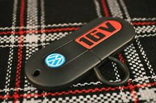 VW MK1 MK2 Scirocco GTi Jetta GLi - USB flash drive- Pill Key - NEW! NOS!