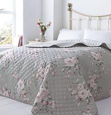 Édredons et couvre-lits contemporains à motif Floral