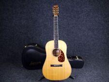 Larrivee SD50 Acoustic Guitar w/ Hard Case - 2nd Hand