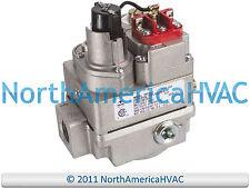 Honeywell WR Millivolt Gas Valve VS8178A1012 VS8178A 1012 VS8233E1003 NAT/LP