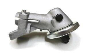New GEARBOX / GEARHEAD for Stihl Trimmers FS300 FS310 FS350 FS400 FS450 FS480