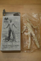 Giles Pre-Production Sample #/2500 Buffy the Vampire Slayer in Sealed Bag