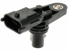 For 2008-2009 Chevrolet Malibu Camshaft Position Sensor Dorman 66783HH 3.6L V6