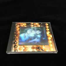 Prince & The New Power Generation CD Diamonds And Pearls 1991 Warner