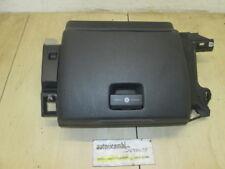 9654110677 BOX STORAGE MIDDLE DASHBOARD CITROEN C4 GRAND PICASSO 1.6