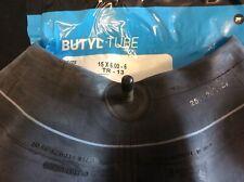 15x6.00-6 TR13 Lawn Mower Butyl Inner Tube Garden Ride Tractor Golf Cartt Tyre
