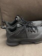 Michael Jordan Shoes Size 10.5