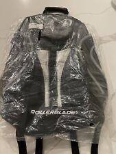Rollerblade Quantum Backpack