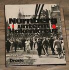 Nürnberg unterm Hakenkreuz im Dritten Reich 1933-1939
