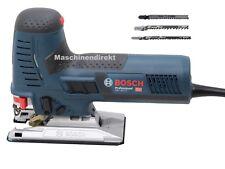 Bosch Professional Stichsäge  GST 160 CE  Professional GST160CE  ohne L-Boxx