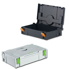 Festool (systainer SYS mini T-loc 27333 (499622))