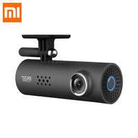 Xiaomi 70Mai Smart WiFi Car DVR Full HD 1080P Wireless Dash Camera Night Version