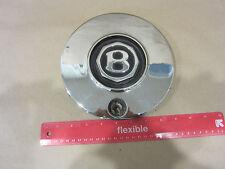 Bentley Early Models - Wheel Hub Cap - Part# UR27501