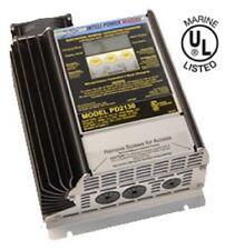 Progressive Dynamics PD2130  30 Amp Converter/Charger