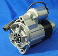 UAC CH 2002C A//C Compressor Head