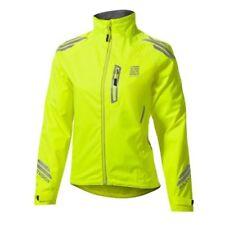 Abbigliamento gialli per ciclismo Taglia 40