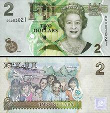 Africa Paper Money: World Namibia 100 Dollars 2012 Unc-p 14 Latest Technology