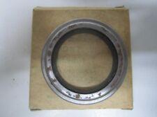 55-57 Chevrolet Pontiac Front Wheel Inner Bearing Seal NORS 4588
