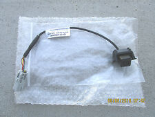 09 - 14 BUICK ENCLAVE CX CXL TRUNK DOOR BACK UP REAR VIEW CAMERA BRAND NEW