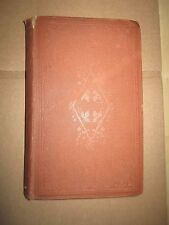 On The Probable Fall In The Value Of Gold, Michel Chevalier, 1859 3rd ed antique
