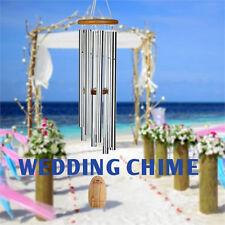 Woodstock Chimes - Woodstock Wedding Chime - Grand - Ido2C